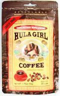フラガール100% コナコーヒー/インスタント
