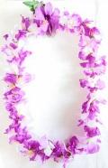 【ハワイアン雑貨・最安値を目指します】ハワイアンレイ/ジョアキンヴァンダ Joaquim Vanda11667