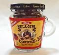 フラガール・100%コナインスタントコーヒー/瓶タイプ(40g)
