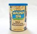 マウナロア・マカダミアナッツ/ミルクチョコレートマカダミア4.5oz(127g)