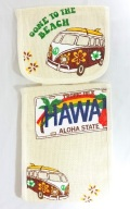 マナ・トイレットペーパーホルダー/バス