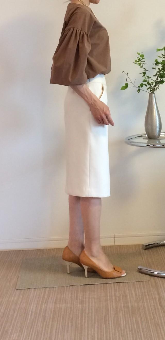 身長150cm前後のSサイズの型紙&洋服ショップminimumです。手作り感を感じさせない仕上がり洗練されたデザインです