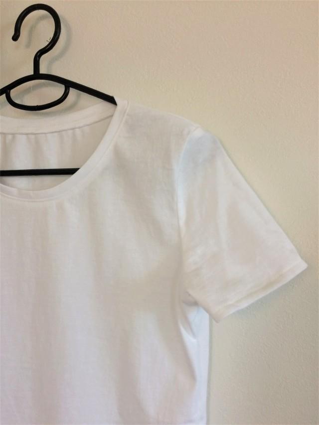 TシャツA1