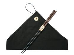 まい箸アソートセット(箸:日本製)