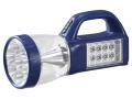 3WAY LED マルチライト