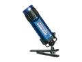 TMC ACTIVE GEAR コスモサーチ4 LEDクリップライト