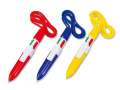 4色ロケットボールペン(1P)