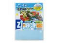 ジパック・冷凍保存パック(3枚入) ※名入れ専用