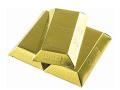 ゴールドチョコレート | 創立・周年記念品にお勧め