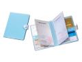 保険証・カードケース