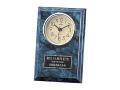 大理石調記念時計 マーブル1