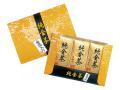 純金茶(2包入)