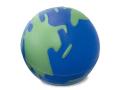 ストレスリリーサー(地球/写真右)