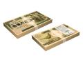 壱億円ティッシュ30W | 二次会景品におすすめ