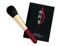 熊野化粧筆 筆の心 | 二次会景品におすすめ