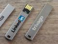 スティック型USBメモリ(WAL)