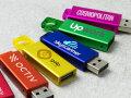 スティック型USBメモリ(MEM)