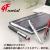 スタンペン 4Fメタルメールパック シルバー