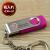スティック型USBメモリ(TWI)