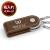 キーホルダー型USBメモリ(SW)
