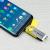 スティック型USBメモリ(TWIS)