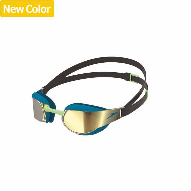 <SPEEDO>Fastskin ファストスキン エリートミラー SE01904