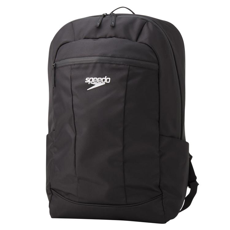 <SPEEDO>ウィーケンドトリップ33(プールバッグ/スイマーズリュック) SE21908