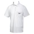 【特価】<SPEEDO>ボタンダウンポロシャツ SD14S01