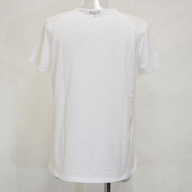 セオリー Tシャツ 通販