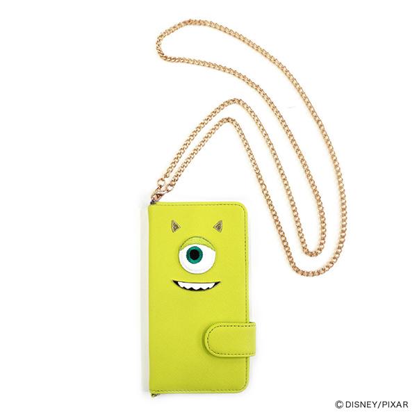 アコモデ iPhoneケース スマホケース