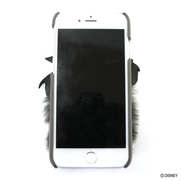 アコモデ ディズニー iPhoneケース