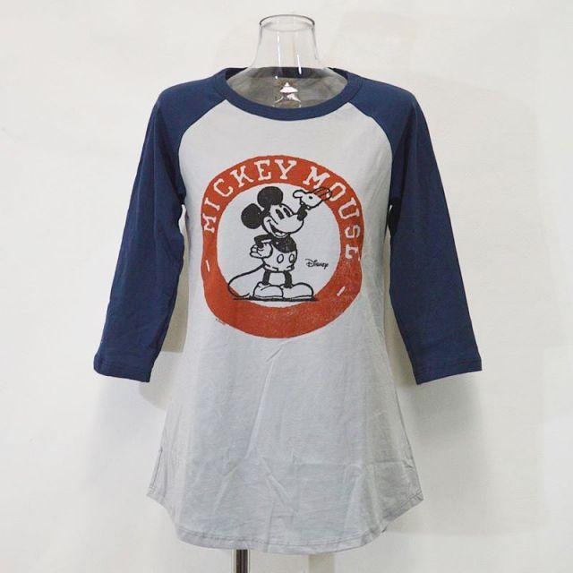 ジャンクフード Tシャツ
