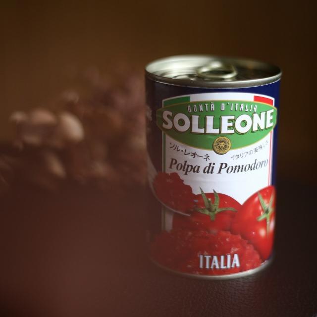 インドカレーにピッタリのトマト缶_スパイスのガネーシャ