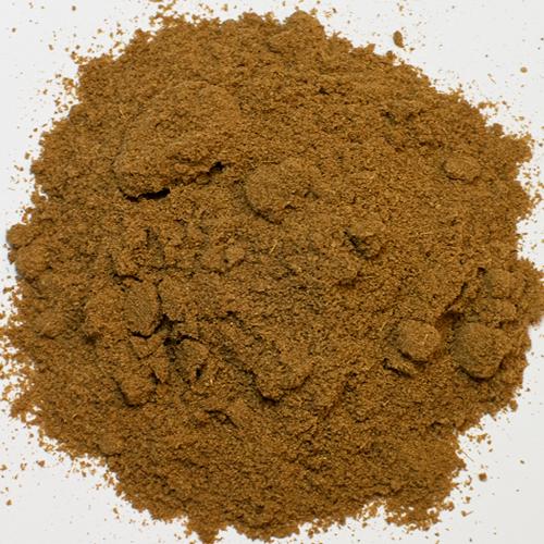 クミン(パウダー・粉末)スパイス 香辛料 カレースパイス|スパイス・ハーブのネット通販専門店 スパイスラック