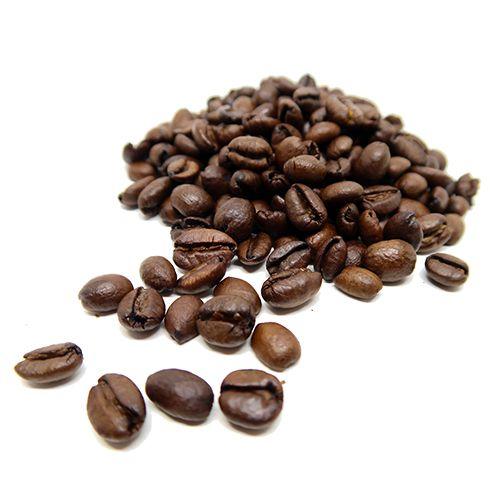 アラミドコーヒー豆画像