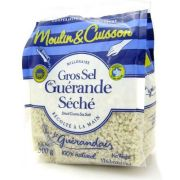 ゲランドの塩・グロ・セル