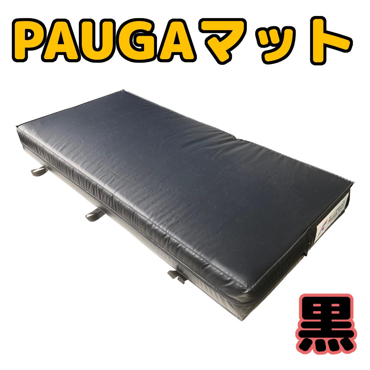 PAUGAB1