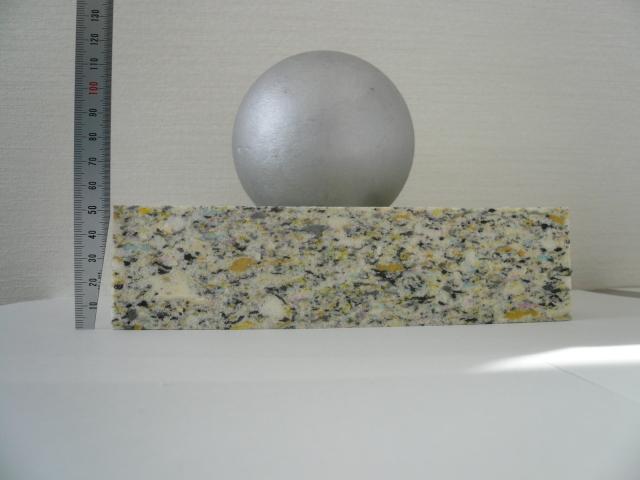 #12000鉄球