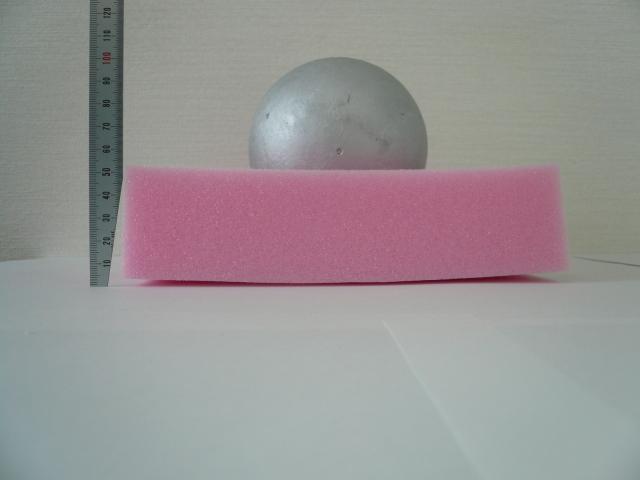 301EG鉄球