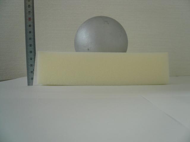 301白鉄球
