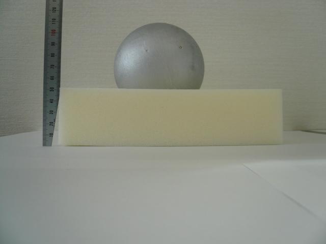 308白鉄球