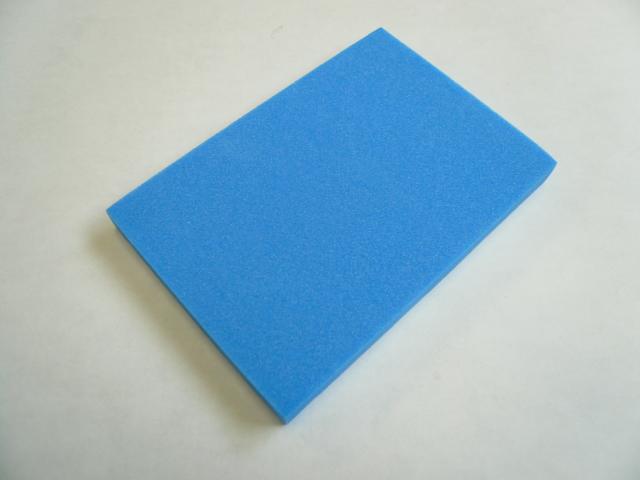 L-1400青色