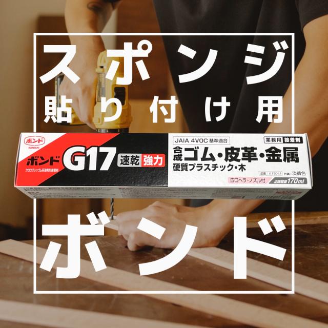 g17-1