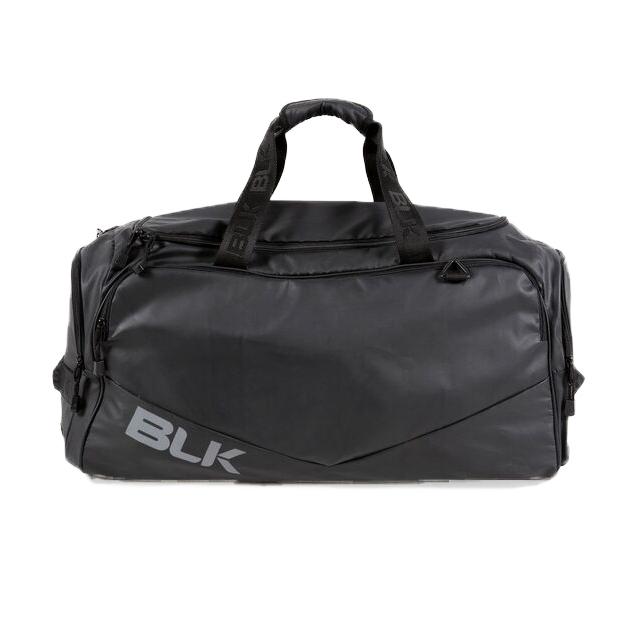 BLK ゲームデイギアバッグ