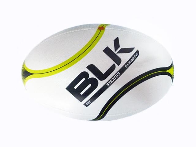 BLK ストラタス ミニ 1号球
