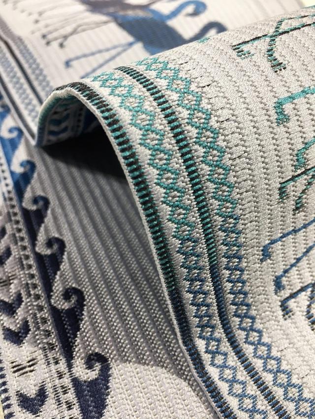 博多小袋帯