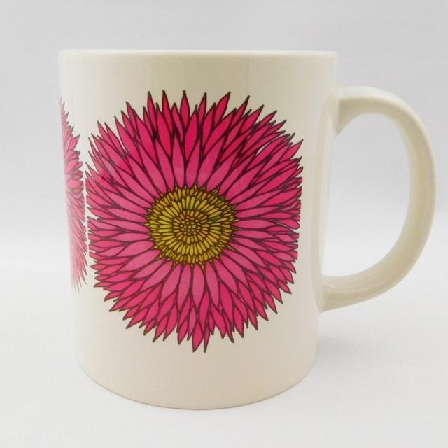 マグカップ オリジナル