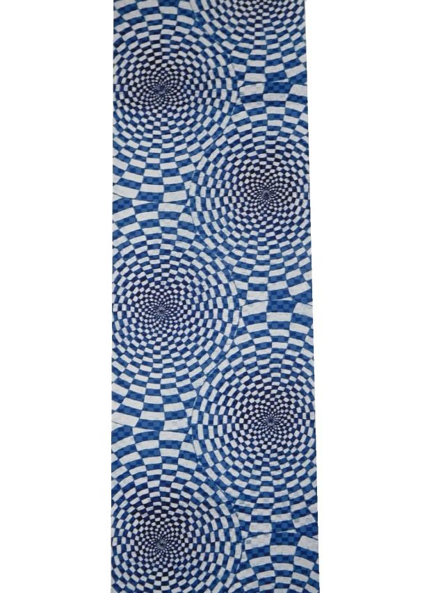 久太郎袋帯