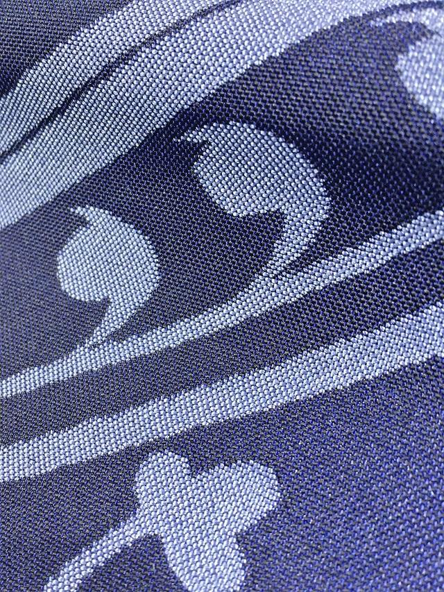 となみ織物
