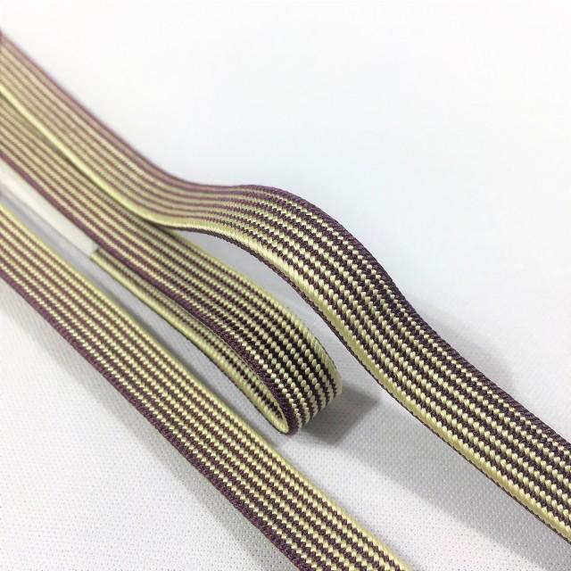 日本製 三分紐